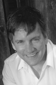 Michael G Larkin