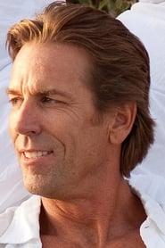 Mike Justus