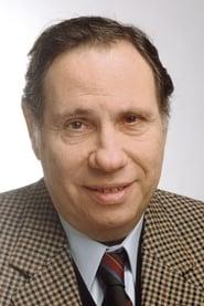 Michael Kehlmann