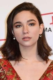 Matilda De Angelis