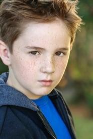 Matthew Ryan Michaels