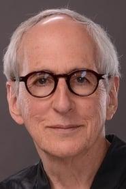 Michael Shamberg