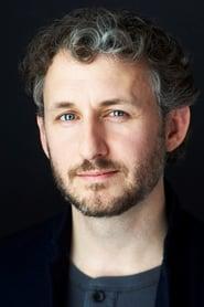 Michael Therriault
