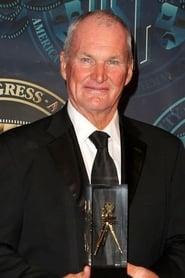 Michael W Watkins