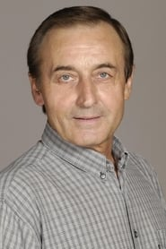 Michal Doolomansk