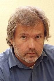 Michal Pikryl