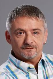 Michal Suchnek
