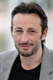 Michal Cohen