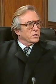 Michel Barbey