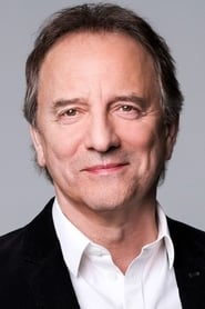 Michel Ct
