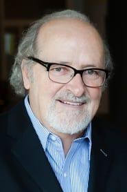 Michel DAstous
