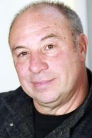 Michel Delgado