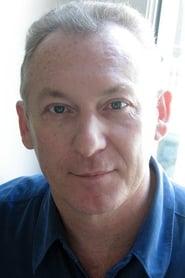 Michel Fessler