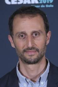 Ari Elmaleh