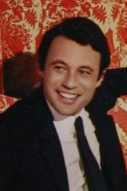 Michel Subor