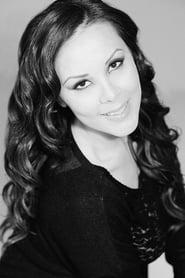 Nancy Cejari