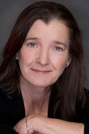 Nancy E Carroll