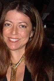 Michele Farinola