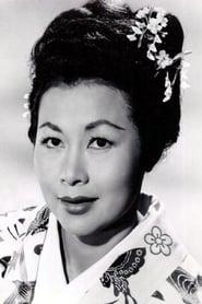 Michi Kobi