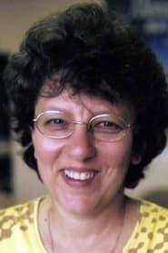 Arlette Zylberberg