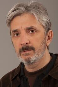 Miguel Guilherme