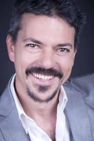 Miguel Hermoso Arnao