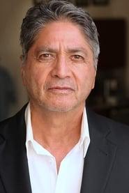 Miguel Njera