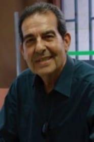 Miguel ngel Aristu