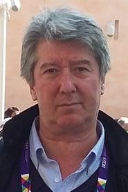 Mihai Oranu