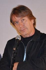 Mika Kaurismki