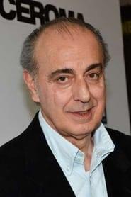 Armando De Razza