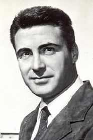 Armando Francioli