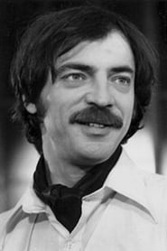 Mikhail Boyarskiy