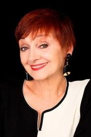 Milena Vukoti
