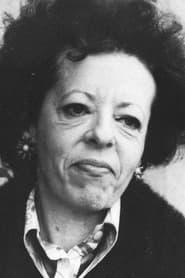 Milly Corinaldi