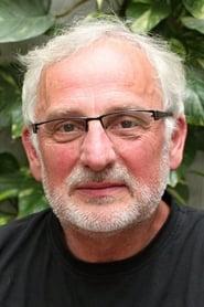 Miloslav Mejzlk