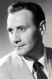 Milton Frome