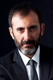 Miquel Garca Borda