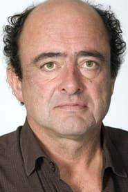 Arnaud Dulry