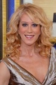 Moira WalleyBeckett