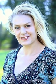 Monica Staggs