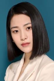 Lee Sookyung