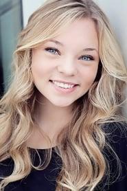 Taylor Hickson