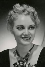 Muriel Hutchison