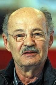 Mustafa Nadarevi