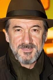 Mustafa Uzunylmaz