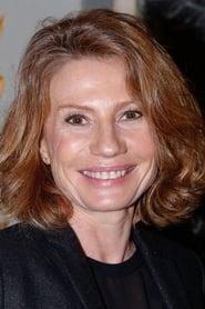Nathalie Besanon