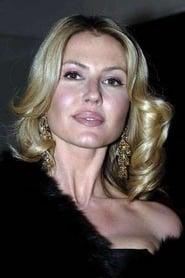 Nathalie Caldonazzo