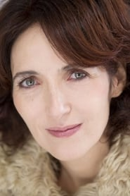 Nathalie Dorval