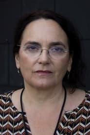 Nathalie Laroche